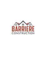 BARRIERE CONSTRUCTION