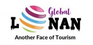 LONAN GLOBAL ANOTHER FACE OF TOURISM