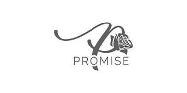 PROMISE P