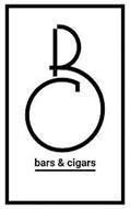 BC BARS & CIGARS