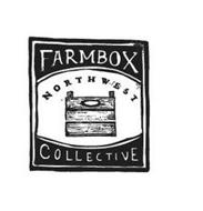 FARMBOX NORTHWEST COLLECTIVE