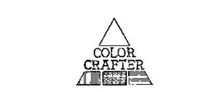 COLOR CRAFTER