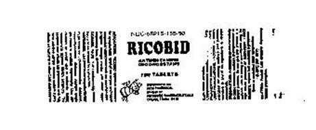 RICOBID
