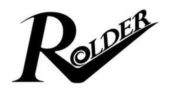 ROLDER