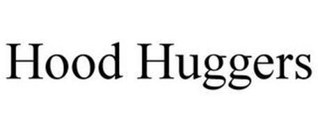 HOOD HUGGERS
