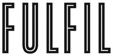 FULFIL