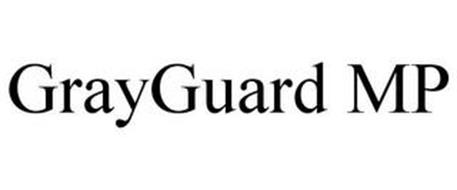 GRAYGUARD MP