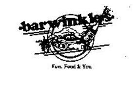 BARWINKLES FUN, FOOD & YOU