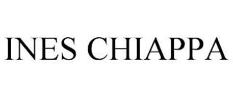 INES CHIAPPA