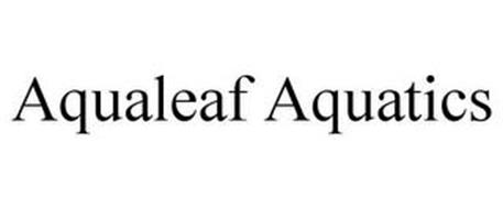AQUALEAF AQUATICS