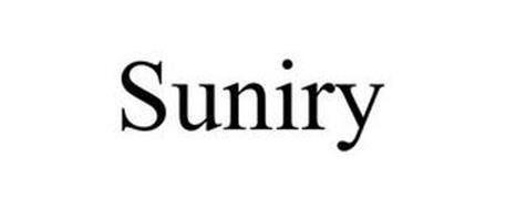 SUNIRY