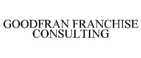 GOODFRAN FRANCHISE CONSULTING