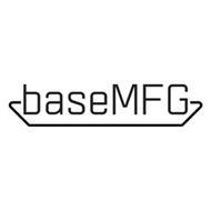 BASEMFG