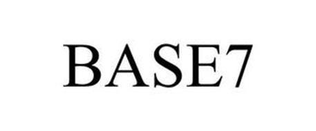 BASE7