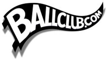 BALLCLUB.COM
