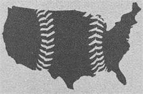 Baseballism Inc.