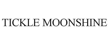 TICKLE MOONSHINE