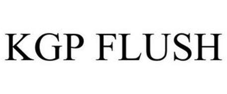 KGP FLUSH