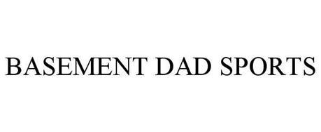 BASEMENT DAD SPORTS