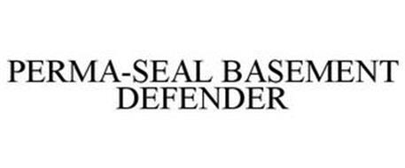 PERMA-SEAL BASEMENT DEFENDER