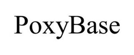POXYBASE