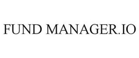 FUND MANAGER.IO