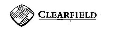 CLEARFIELD Trademark of BASF Agrochemical Products B.V ...