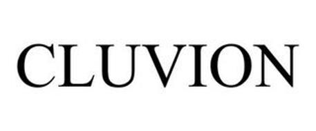 CLUVION