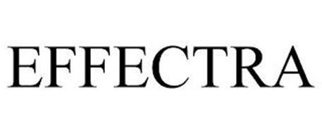 EFFECTRA