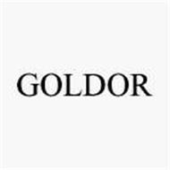 GOLDOR