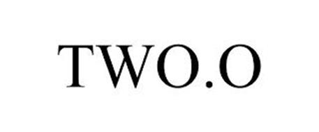TWO.O