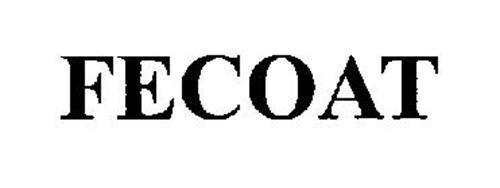 FECOAT