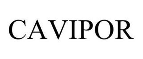 CAVIPOR
