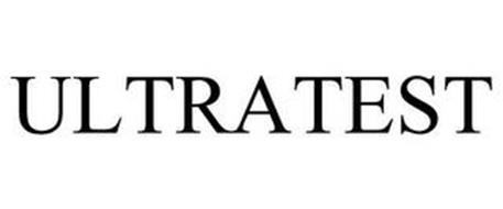 ULTRATEST