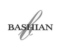 BASHIAN B