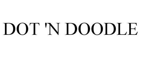 DOT 'N DOODLE