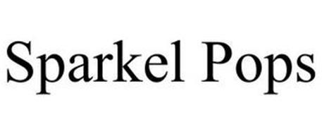SPARKEL POPS