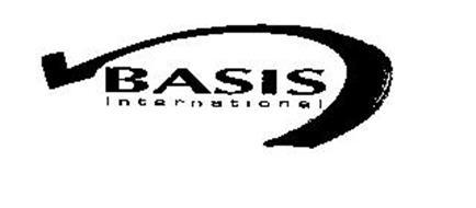 BASIS INTERNATIONAL