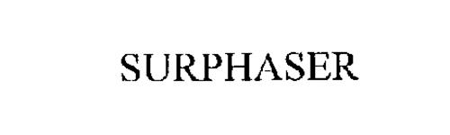 SURPHASER