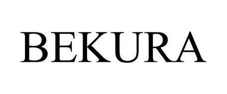 BEKURA