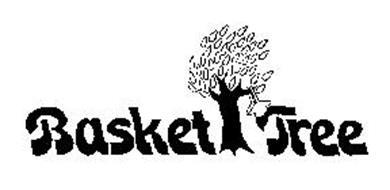 BASKET TREE