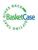 BASKETCASE GIFTING THAT GIVES BACK
