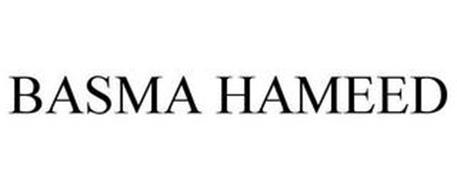 BASMA HAMEED