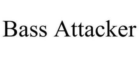 BASS ATTACKER