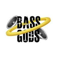 BASS GODS RECORDS