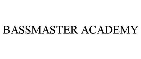 BASSMASTER ACADEMY
