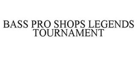 BASS PRO SHOPS LEGENDS TOURNAMENT