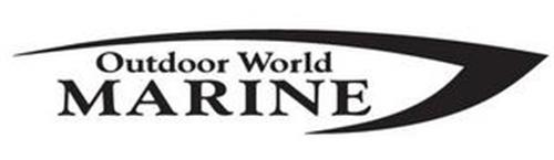 OUTDOOR WORLD MARINE