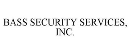BASS SECURITY SERVICES, INC.