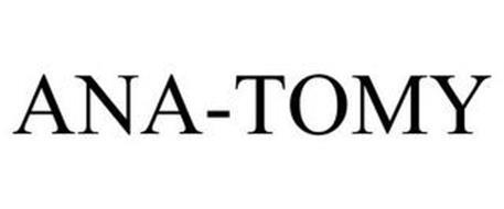 ANA-TOMY